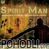 Wandjina People - Spirit Man (CD)