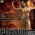Various Artists - Bellydance from Macedonia (CD)