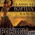 Essam Rashad - Classical Egyptian Dance (CD)