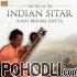 Rash Behari Datta - The Art of the Indian Sitar (CD)