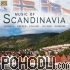Various Artists - Music of Scandinavia (CD)
