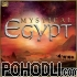 Hossam Ramzy & Phil Thornton - Mystical Egypt - The Best of (CD)
