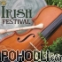 Tara - Irish Festival (CD)