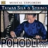 Deben Bhattacharya - Musical Explorers - Taiwan Silk & Strings (CD+DVD)