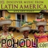Various Artists - Discover Music from Latin America (CD)
