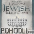 London Jewish Male Choir - Best of  (CD)