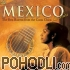 Various Artists - Mexico - Luz de Luna - The Best Boleros from the Costa Chica (CD)
