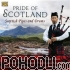 Various Artists - Pride of Scotland - Scottish Pipes & Drums (CD)