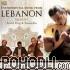Andre Hajj & Ensemble - Amaken - Instrumental Music from Lebanon (CD)