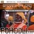 Deben Bhattacharya - Musical Explorers - Waves of Joy - Bauls From Bengal (CD+DVD)