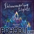 Yale Strom's Broken Consort - Shimmering Lights (CD)