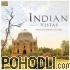 Various Artists - Indian Vistas - A Scenery of Indian Sounds (CD)