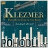 From Both Ends Of The Earth - Klezmer (CD)