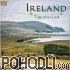Various Artists - Ireland - Tales of our Land (CD)