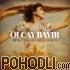 Olcay Bayir - Rüya - Dream from Anatolia(CD)