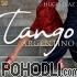 Hugo Diaz - Tango Argentino & Baroque Classics (CD)