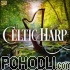 Margie Butler - Celtic Harp - Sea Maiden (CD)