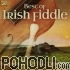 Florie Brown - Best of Irish Fiddle (CD)