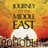 Various Artists - Journey to the Middle East (CD)