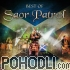 Saor Patrol - Best of Saor Patrol – The Clan's Favourites (CD)