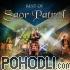 Saor Patrol - Best of Saor Patrol – The Clan's Favourites (CD)