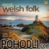 Various Artists - Best of Welsh Folk (CD)