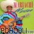 Mariachi Sol - Mariachi Mexico (CD)