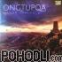 Öngtupqa - Sacred Music Of The Hopi Tribe (Grand Canyon) CD