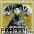 Namgar - NAYAN NAVAA (CD)