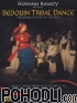 Hossam Ramzy - Bedouin Tribal Dance feat. Gypsies of the Nile (DVD)