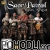 Saor Patrol - Folk 'N' Rock (DVD)