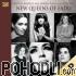 Cristina Branco, Ana Moura, Maria Ana Bobone... - New Queens of Fado (vinyl)