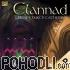 Clannad - Christ Church Cathedral (2x vinyl)