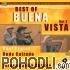 Various Artists - Best of Buena Vista, Vol 2 (vinyl)