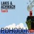 Lakis & Achwach - Taxidi (CD)