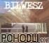 Bilwesz - Hardigatti ! (CD)