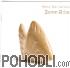 Hotel Palindrone - Samo Riba (CD)