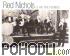 Red Nichols & His Five Pennies - 1926-1930 (CD)