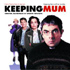 Soundtrack - Keeping Mum (CD)