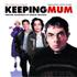 Soundtrack - Keeping Mum (CD)