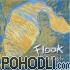 Flook - Flatfish (CD)