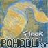 Flook - Flatfish CD