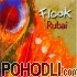 Flook - Rubai CD
