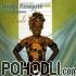 Hadja Kouyate - Yilimalo (CD)