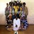 Ali Boulo Santo & Mandingko - Komo Felle (CD)
