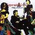Acquaragia Drom - Mister Romano CD