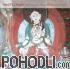 Various Artists - Protection -  Himalayan Buddhist Mantras (CD)