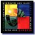 Vizonto - New Wave CD