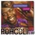 Dou Dou N'Diaye M'Bengue - Thiato Thiate (CD)