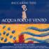 Riccardo Tesi - Acqua, foco e vento (CD)